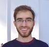 Dan Brandes's picture